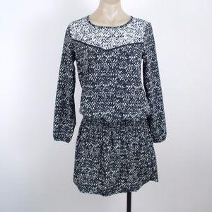 H&M Elastic Waist Dress